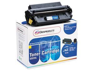 Dataproducts 57210 Black Compatible Remanufactured Toner