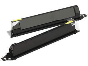 Dataproducts DPCR367 Toner Cartridge Black
