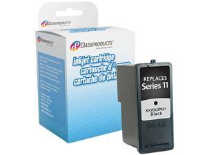 Dataproducts DPCD451 Black Ink Cartridge