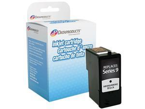 Dataproducts DPCMK990 Black Remanufactured Ink