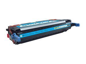 Imation 27374 Cyan Toner Cartridge