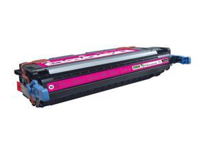 Imation 27376 Magenta Toner Cartridge