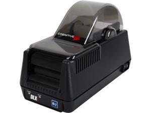 CognitiveTPG DBD24-2085-G1S DLXi Thermal Desktop Label Printer