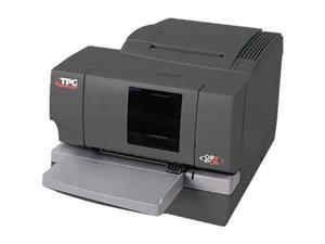 Cognitive TPG A760-4405/DUAL-ACS Two-Color Hybrid Printer