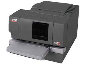 CognitiveTPG A760-4215-0048 A760 2-Color Thermal-Impact Receipt Hybrid Slip Printer