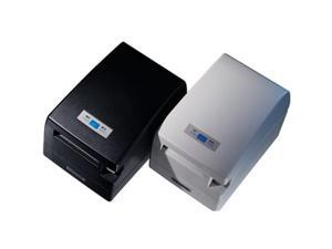 CITIZEN  CT-S2000  Thermal Transfer 8.66 in/s 203 dpi  Receipt Printer