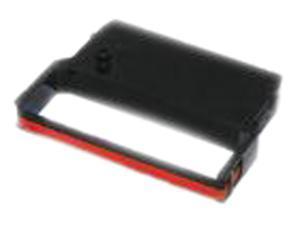 CITIZEN IR-61RB Type 4ML Ribbon Red / Black