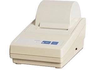 Citizen 910II-40RF120-B CBM-910II Palm-sized Dot-Impact Receipt Printer
