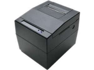 Citizen 3550F-40PF120V-BK iDP-3550 Dot Matrix Printer