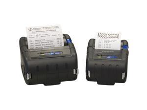 Citizen CMP-30BTUM CMP-30 Portable Thermal Printer