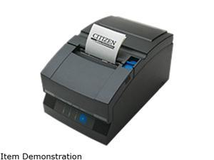 Citizen CD-S501 Receipt Printer