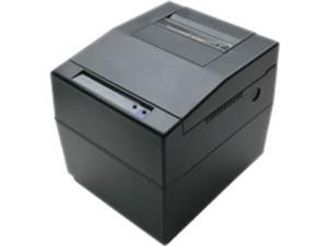 CITIZEN IDP-3550 Receipt Printer