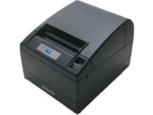 Citizen CT-S4000PAU-BK CT-S4000 Hi-Speed Thermal Receipt Printer
