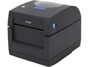 Citizen CL-S300UGNN CL-S300 Thermal Barcode Printer
