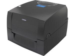 Citizen CL-S321UGSN CL-S231 Thermal Receipt Printer