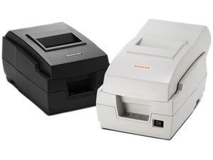 Bixolon SRP-270CPG SRP-270 Series Dot Matrix Receipt Printer