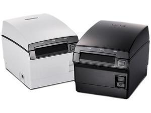 Bixolon SRP-F310COPG SRP-F310 Front Exit Receipt Printer
