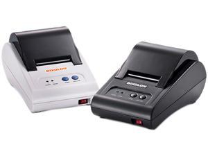 Bixolon STP-103IIG STP-103II Thermal Receipt Printer
