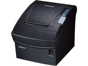Bixolon SRP-350IIG SRP-350II Thermal Receipt Printer