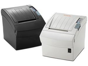 Bixolon SRP SRP-350II Label Printer
