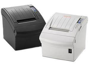 Bixolon SRP-350PLUSIICOPG SRP-350plusII Thermal Receipt Printer