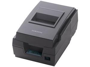 Online Invoice Form Word Receipt Printer  Pos Printers  Neweggcom Sample Template For Invoice Excel with Jeep Wrangler Unlimited Invoice Price Samsungbixolon Srpdg Srp Series Receipt Printer Excise Invoice Format Pdf