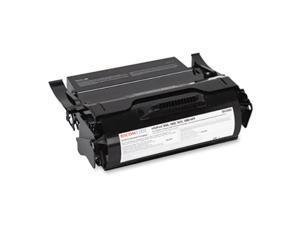 InfoPrint Solutions 39V2515 Toner Cartridge for IBM InfoPrint 1872 Printer Black