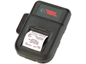 Datamax-O'Neil microFlash 2te 200380-100 Direct Thermal 2 in/s 203 dpi Network Label Printer