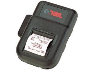 Datamax-O'Neil microFlash 2te 200380-100 Direct Thermal 2 in/s 203 dpi Network Label Printer