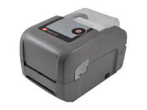 Datamax-O'Neil EA2-00-1JP00A00 E-4205A E-Class Mark III Advanced Desktop Barcode Printer
