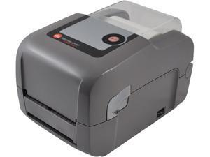 DATAMAX E-Class E-4205A Label Printer