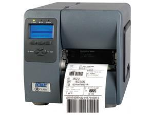 Datamax-O'Neil KJ2-00-48000S07 M-4210 M-Class Mark II Industrial Label Printer