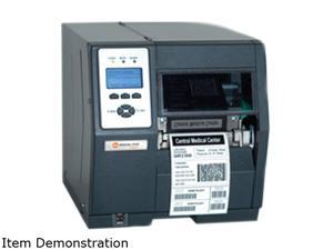 DATAMAX H-4212 (C42-00-48000007) Direct Thermal, Optional Thermal Transfer 12 IPS 203 dpi Label Printer
