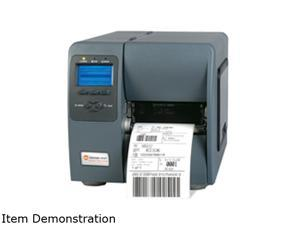 Datamax-O'Neil KD2-00-08000007 M-4206 M-Class Mark II Industrial Label Printer w/Graphic Display