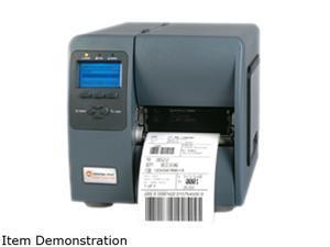 Datamax-O'Neil KD2-00-48000007 M-4206 M-Class Mark II Industrial Label Printer
