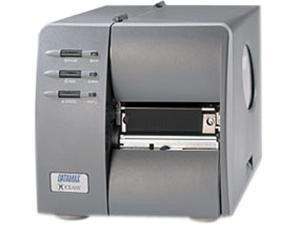 Datamax-O'Neil KD2-00-48000007 M-4206 M-Class Mark II Industrial Label Printer