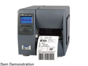 Datamax-O'Neil KJ2-00-08900Y07 M-4210 M-Class Mark II Industrial Label Printer