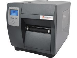 Datamax-O'Neil I12-00-48900007 I-4212e I-Class Mark II Industrial Label Printer
