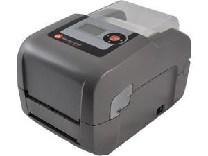 Datamax-O'Neil EP3-00-0J000P00 E-4305P E-Class Mark III Professional Direct Thermal Label Printer