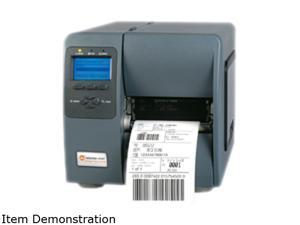 Datamax-O'Neil KJ2-00-48900Y07 M-4210 M-Class Mark II Industrial Label Printer