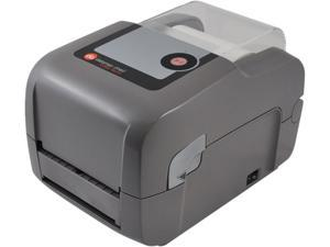 Datamax-O'Neil EA2-00-0J005A00 E-4205A E-Class Mark III Advanced Desktop Barcode Printer