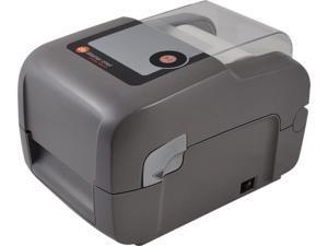 DATAMAX E-Class EB2-00-1J005B00 Desktop Label Printer