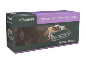 Brother TN115C Replacement Toner by Polaroid - Cyan