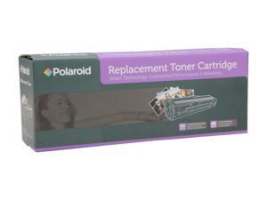 Brother TN210Y Replacement Toner by Polaroid - Yellow Cartridge