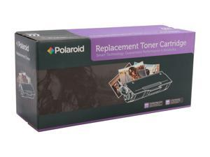 Brother TN350 Replacement Toner by Polaroid - Black Cartridge