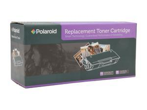 Brother TN450 Replacement Toner by Polaroid - Black Cartridge