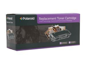 HP 12A Replacement Toner by Polaroid - Black Cartridge, Hewlett Packard Q2612A
