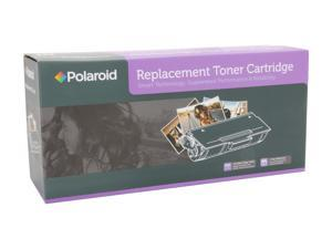 Samsung MLT-D105L Replacement Toner by Polaroid - Black Cartridge