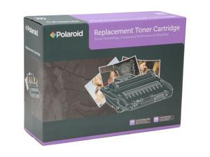 Samsung MLT-D209L Replacement Toner by Polaroid - Black Cartridge