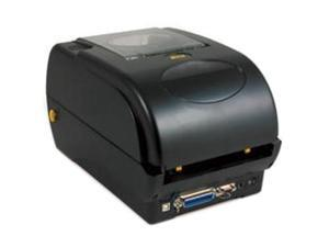 Wasp WPL305 633808402006 Direct Thermal/Thermal Transfer Up to 5 inches per second 203 dpi Label Printer